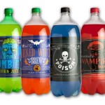 Amazon: Morbid Enterprises – Halloween Glow in the Dark Soda Bottle Labels Only $4.04 Shipped
