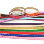FREE Leather Bracelet Wristband + FREE Shipping (No Credit Card Needed!)
