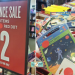 Barnes & Noble: *HOT* HUGE $2 Clearance Sale = LEGO, Vtech Innotab Games, Books and more ONLY $2
