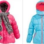 *HOT* Macy's.com: Kids Puffer Jackets Only $19.99 (Reg. $85!)