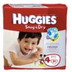 Walgreens: Huggies Diapers Only $3.67 & Pull-Ups Only $4.67, Beginning 10/26