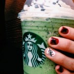 *HOT* Starbucks: ANY Grande Frappuccino Only $3
