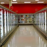 Rare Target Coupon: $5 Off a $25 Frozen Food Purchase!