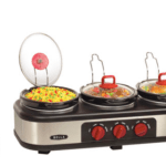 *HOT* Kitchen Appliances ONLY $9.99 (Reg. $40 – $70) – Slow Cooker, Blenders, Toaster Oven and MORE!