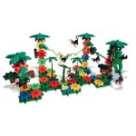 Amazon: Learning Resources Gears! Movin' Monkeys Only $31.06 (Reg. $44.09)