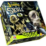 Amazon: Fotorama Johnny The Skull Skill And Action Game Only $19.99 (Reg. $44.99)