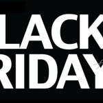 HUGE List of BLACK FRIDAY Sales that are LIVE!!!!!!
