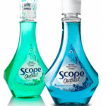 Walgreens: FREE Scope Classic or Outlast (11/23-11/26)