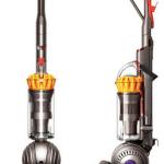 *HOT* Dyson DC40 Origin Bagless Vacuum ONLY $179.99 Shipped (Reg $449.99!)