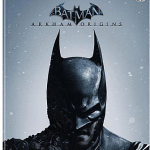 *HOT* Batman – Arkham Origins for Xbox 360 Only $0.50!