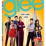 Glee: Season 4 Only $6.99 (Reg. $26.98)!