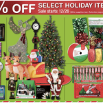 *HOT* Walgreens: Schick & Gillette Gift Sets Only $2 + More (Comes with Shaving Cream, Razors)