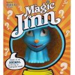 Amazon: Magic Jinn Game Only $6.76 (Reg. $21.99)