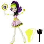 Monster High Ghoul Sports Spectra Vondergeist Doll Only $8.84 (Reg. $19.99)!