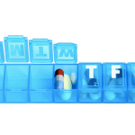 FREE 7 Day Pill Organizer + FREE shipping!
