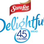 FREE Sara Lee T-Shirt + More (Photo Submission Required)