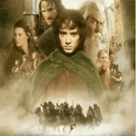 Google Play: FREE The Lord of the Rings: The Fellowship of the Ring Video Download
