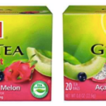 Lipton Teabags Only $0.21 at Target