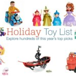 Amazon Lightning Deals List = AMAZING Toy and Gift Deals 12/17