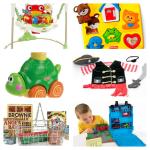 HUGE List of Amazon Toy Deals!