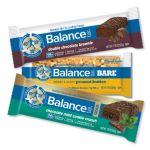Walgreens: Balance Bars Only $0.50