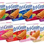 Walgreens: Kellogg's NutriGrain Bars Only $1 (Starting 1/18)