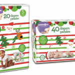 *HOT* BabiesRUs Holiday Diapers Jumbo Packs Only $2.98 (Reg. $7.99!!!)