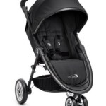 *HOT* Amazon: HIGHLY RATED Baby Jogger City Lite Stroller ONLY $118.46 Shipped (Reg. $180)