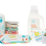 *HOT* FREE Trial Size Diapers, Wipes, Lotion, Soap, Balm, Laundry Soap + $100 Giveaway to One Reader!