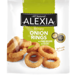 Target: Alexia Frozen Potatoes or Onion Rings Only $1.65 (Last Day)