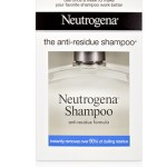 Walgreens: Neugtrogena Anti-Residue Shampoo Only $1.37 (Thru 2/7)