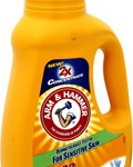 Arm And Hammer Laundry Detergent Only $1.99 at CVS, Starting 2/15