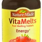 Walgreens: FREE Nature Made VitaMelts (Starting 3/15)
