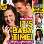 *HOT* FREE 1 Year Subscription to OK Magazine!
