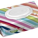 Walgreens:  Huggies Wipes Soft Pack Only $0.69 (Thru 3/28)