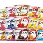 Walgreens: Chobani Greek Yogurt Cups Only $0.67