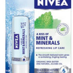 Nivea Mineral and Mint Balm only $0.99 at Target