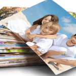 *HOT* 100 4×6 Photo Prints Only $6.75 Shipped!