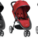 *HOT* Baby Jogger 2014 City Lite Strollers ONLY $104.99 Shipped (Reg. $179.99) After FREE $75 Amazon Gift Card!