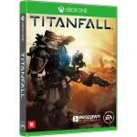 FREE TitanFall Season Pass for Xbox One