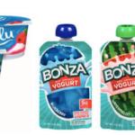 *HOT* 9 FREE Full-Size Yogurt Products (Meijer Shoppers!)