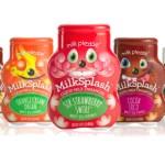Target: Milk Splash Milk Flavoring Only $0.99
