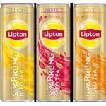 FREE Lipton Sparkling Beverage Product! (Kroger and Affiliate Stores)