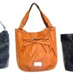 80% Off Popular Bandolino Handbags = ONLY $14.99 (Reg. $70!)