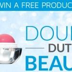 FREE Physician's Formula Super BB All-in-1 Cheek & Lip Beauty Balms (1,000 Winners!)