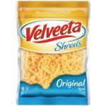Walmart: Velveeta Shreds Only $1