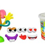 Hasbro Mr. Potato Head Tater Tub Set ONLY $6.37 (Reg. $13.97) + FREE in-store pick up