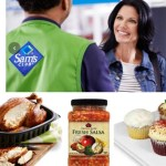 *HOT* Sam's Club: 1 Year Membership + FREE $20 Gift Card + 3 FREE Food Vouchers Only $45! (VALUE of $143)