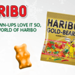 Walgreens: Haribo Products Only $0.59 (Starting 4/5)