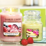 Yankee Candle: 30% Off Your Entire Purchase Coupon (Valid Through 4/12)